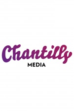 Chantilly Media - BodyBoard Podcast