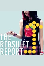 Ontario Science Centre: The RedShift Report
