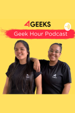 Geek Hour Podcast