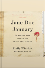 Jane Doe January