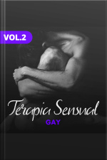Terapia Sensual - Gay - Vol II