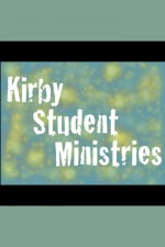 Kirby Student Ministries