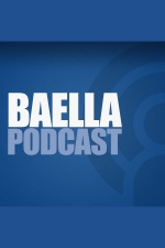 Podcast Baella Consulting