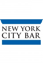 Committees on The Justice System - New York City Bar Association