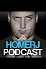 HomerJ.de - The Podcast
