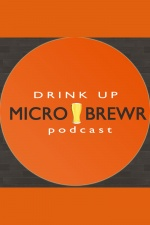 Microbrewr Podcast Interviews In Craft Beer Ninkasi Brewing, 21st Amendment Brewery, Anchor Brewing, John Lee Dumas