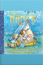 Fancy Nancy: Stellar Stargazer!