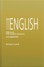 One Five English II - Elementary