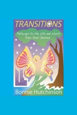 Transitions With Bonnie Hutchinson