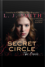The Secret Circle: The Divide