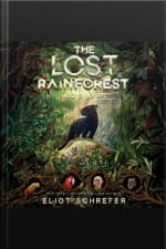 The Lost Rainforest #1: Mezs Magic