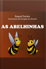 As Abelhinhas