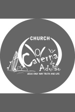Caverna Church - Podcasts