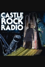 Castle Rock Radio: A Stephen King Podcast