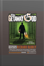 The Getaway God