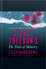 Sidney Sheldons The Tides of Memory