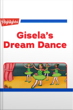 Giselas Dream Dance