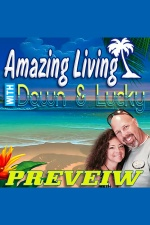 Amazing Living With Dl Previews