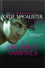 A Girls Guide to Vampires