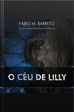 O Céu de Lilly