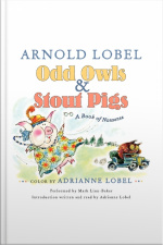 Odd Owls  Stout Pigs