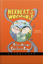 Herberts Wormhole