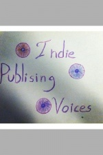 Indie Publishing Voices