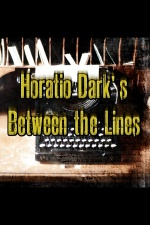 Horatio Darks Between The Lines