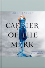 Carrier of the Mark