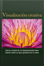 Visualización creativa 1