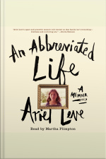 An Abbreviated Life
