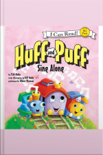 Huff and Puff Sing Along