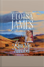 Kiss Me, Annabel