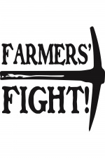 Farmers Fight!