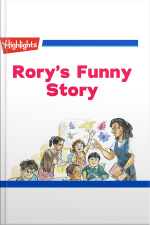 Rorys Funny Story