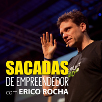 O marketing mais eficiente de 2019 | Erico Rocha
