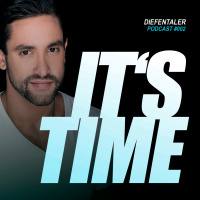 Its Time Podcast #002