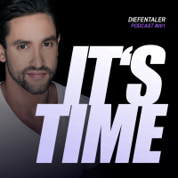 Its Time Podcast #001