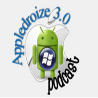 Appledroize 3.0- Podcast 05