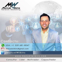 Como utilizar Facebook Live para tu negocio de network marketing Se un Go Pro !!!