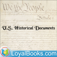 U.s. Historical Documents By Various
