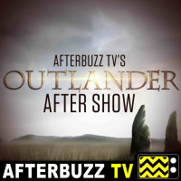 Outlander Reviews And After Show