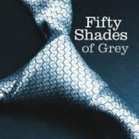 50 Shades Of Grey- Well Read Yet Ill Fed