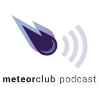 Mobile Apps  Team Culture - Meteor Club Podcast Episode 2