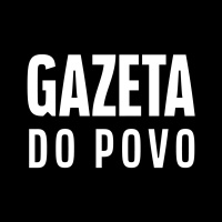 Editorial - Gazeta do Povo