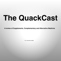 Quackcast 162: Bias and Spin