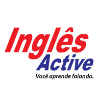 Active Cast By Inglês Active
