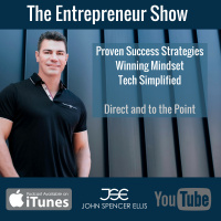 Training  Coaching Lifestyle with John Spencer Ellis