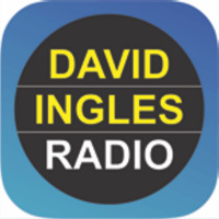 David Ingles Radio Podcast