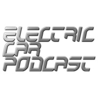 Electric Car Podcast